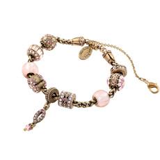 Michal Negrin Classic Bracelet