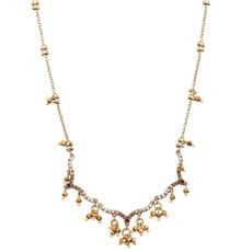 Michal Negrin Amass Necklace
