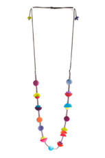Encanto Jewellery Miro Necklace