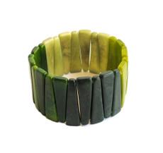 Encanto Birch Bracelet