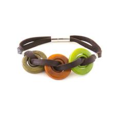 Encanto Ekho Style Bracelet