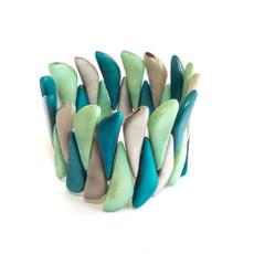 Encanto Infinity Bracelet
