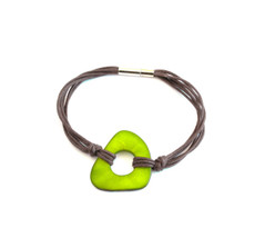 Una bracelet from Encanto Jewelry
