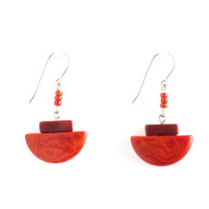 Encanto Miro Earrings