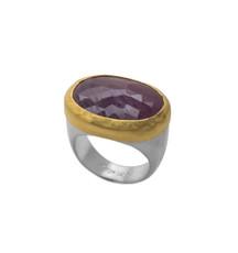 Celebration Ring by Nava Zahavi