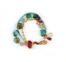 Favorite One Bracelet