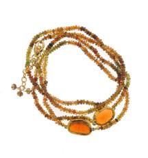 Brilliance Bracelet by Nava Zahavi