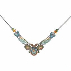 Ayala Bar Rhine Illumination Necklace
