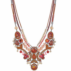 Ayala Bar Seine Indian Summer Necklace