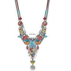 Ayala Bar Bahia Limited Edition Necklace