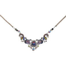 Ayala Bar Clear Skies Mystic Beauty Necklace