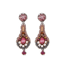Ayala Bar Mother Earth Spring Showers Earrings
