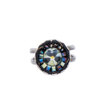 Ayala Bar Festival Night Adjustable Ring