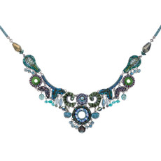 Ayala Bar Daydream River Dance Necklace
