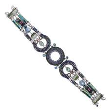 Ayala Bar Daydream 2 Magnet Clasp Bracelet