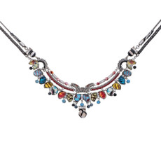 Ayala Bar Autumn Aurora Perfect Moment Necklace