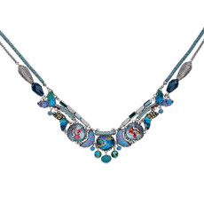 Ayala Bar Astral Light Finders Keepers Necklace
