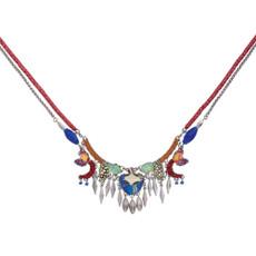 Ayala Bar Imagine Woman of Wonder Necklace