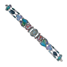 Ayala Bar Astral Light Bracelet