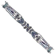 Ayala Bar Blue Planet Bracelet