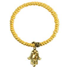 Anne Koplik Destiny Wrapsody Bracelet
