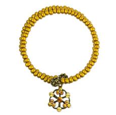 Anne Koplik Direction Wrapsody Bracelet