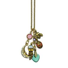 Anne Koplik Late Nights Necklaces