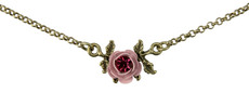 Michal Negrin Necklace (3858)