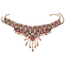 Michal Negrin Jewellery Choker
