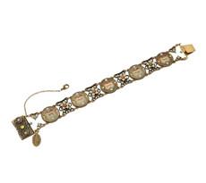 Michal Negrin Classic Bracelet Kabbalah - 100-150800