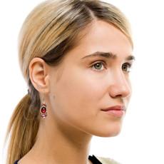 Confetti Earrings By Michal Golan Jewelry