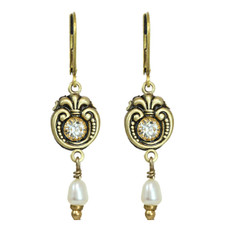 Golan Michal Deco Earring