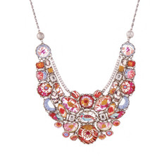 Rite of Spring necklace from Ayala Bar Jewelry