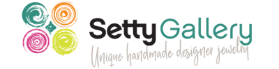 Setty Gallery