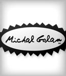 logo michal golan