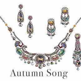 Ayala Bar Autumn Song