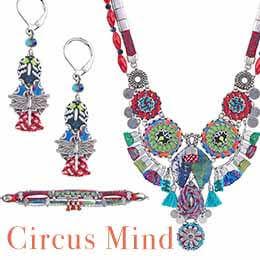 Ayala Bar Circus Mind