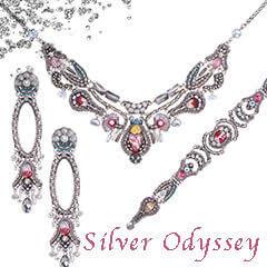 Ayala Bar Silver Odyssey