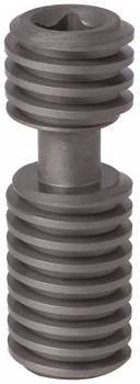 "TMX Operating Screw for 10"" 4 Jaw Independent Chucks 3-890-610P"