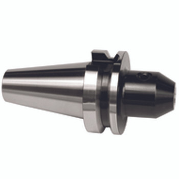 """Talon 1-1/2"""" End Mill Holder BT 50 Shank 2.95"""" Gauge Length BT50EM050295"""