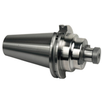 """Talon 1"""" Shell Mill Holder CAT 40 Shank 4.00"""" Gauge Length CV40SM100400N"""