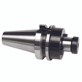 "Talon 1"" Shell Mill Holder BT 50 Shank 1.77"" Gauge Length BT50SM100177"