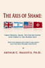 The Axis of Shame: Great Britain, Israel, The United States and Turkey in the Middle East