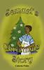 Samuel's Christmas Story