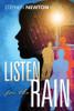 Listen for the Rain