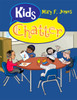 Kids Chatter