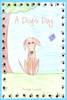 A Dog's Day