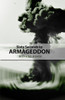 Sixty Seconds to Armageddon