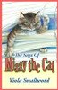 The Saga of Missy the Cat