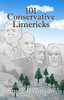 101 Conservative Limericks